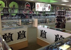Myxed Up Creations - Colorado Springs, CO