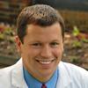Aspire Orthodontics
