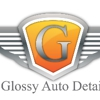 Glossy Auto Detail