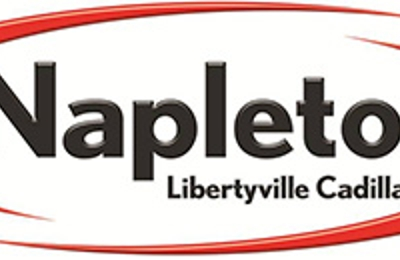 Napleton Ford Libertyville >> Napleton Ford Libertyville 1010 N Milwaukee Ave
