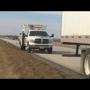 Carmichael Truck & Automotive Service Inc