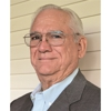 John Mollere - State Farm Insurance Agent