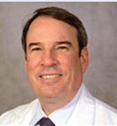Dr. Miguel A Conde, MD - Livingston, NJ
