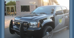 International Protective Service - Scottsdale, AZ