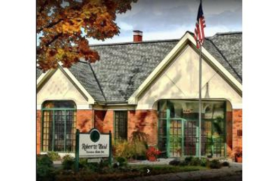 Robert W. Waid Funeral Home, Inc. - Meadville, PA