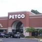 Petco - Memphis, TN