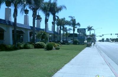 Metro car wash 18400 beach blvd huntington beach ca 92648 yp metro car wash huntington beach ca solutioingenieria Images