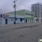 Sarmiento Advertising Group - Miami, FL
