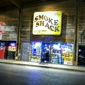 Smoke Shack The - Dyersburg, TN