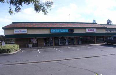 Baskin Robbins 1731 W Bullard Ave Ste 136 Fresno Ca 93711 Ypcom
