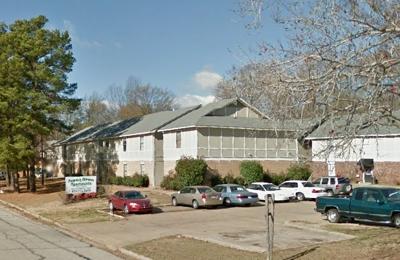 Aspen Grove Apartments - Texarkana, AR