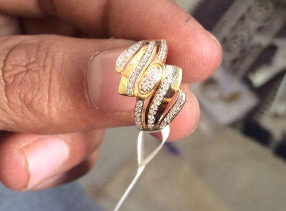 Suhag Jewelers - Iselin, NJ
