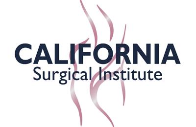 California Surgical Institute of Brea - Brea, CA