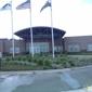 Peak Community & Wellness Ctr - Littleton, CO