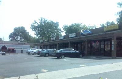 Kwik Copies Printing Center - Charlotte, NC