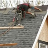 Quality Roofing LLC