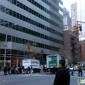 Bank of America - New York, NY