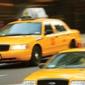 Yellow Cab Co - Albuquerque, NM