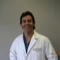Medical Center Oral Surgery, P.A. - Houston, TX