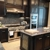 DC Kitchens & Baths