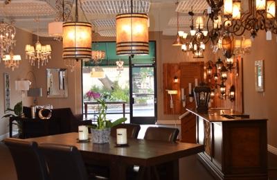 The Lamp Genie - Thousand Oaks, CA