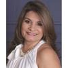 Yadira Bronson - State Farm Insurance Agent