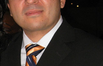 Payam Cohen DDS PC - Forest Hills, NY