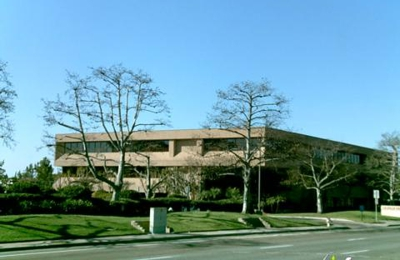 Dickson Gregory PhD Clinical Psychologist - La Jolla, CA