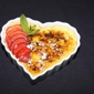 Hibashi Grill & Sushi - Dallas, TX
