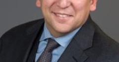 Cohen Forman Barone, LLP - New York, NY