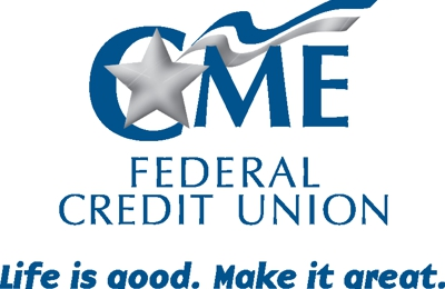 CME Federal Credit Union - Columbus, OH