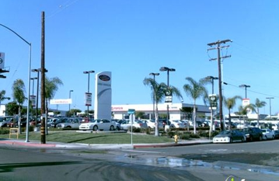 Kearny Mesa Toyota   San Diego, CA