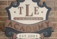 Tle Christian Academy - Kennesaw, GA