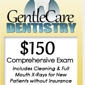 GentleCare Dentistry - Germantown, MD