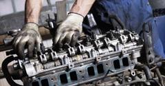 Randy's Repair, LLC - Gower, MO
