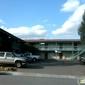Building Design & Engineering - Spring Valley, CA