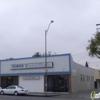 Clinica Humanitaria