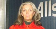 Billie Westmoreland: Allstate Insurance - Birmingham, MI