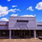 Automax Dodge, Chrysler, Jeep - Shawnee, OK
