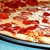 Ticino Pizzeria