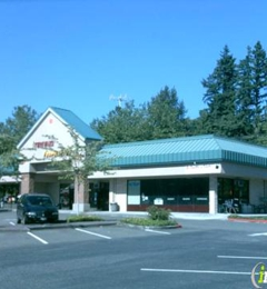 HairMasters - Bothell, WA