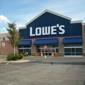 Lowe's Home Improvement - Orland Park, IL