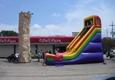 Jumpin Jax Jumps LLC - Scott, LA