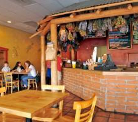 Baggin's Gourmet Sandwiches - Tucson, AZ
