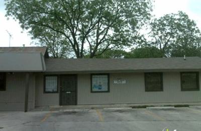 Alamo Dental Center - San Antonio, TX