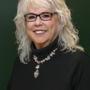 Edward Jones - Financial Advisor: Tammy R. Jones