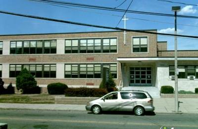 Boston Pre Release Center 430 Canterbury St Roslindale Ma 02131