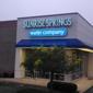 Sunrise Springs Water Co Inc - Warren, OH