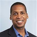 Dr. Ronald F Dixon, MD
