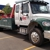 Allied Towing Services Inc